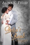 Bella's-Band-Final-(med)-copy