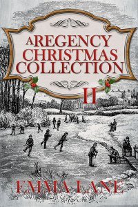 a-ragency-christmas-collection2